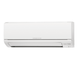 Mitsubishi Electric Basic Wandmodel